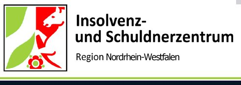 Schuldenfrei NRW